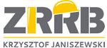 ZRRB Krzystof Janiszewski